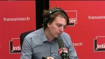 François Balkany et Emmanuel Lassalle - Le journal de 17h17