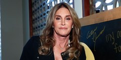 Caitlyn Jenner Bombshell — Robert Kardashian Confessed To Me He Knew O.J. Was Guilty! Plus More Celeb News