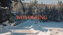 BEYRIES - Wondering