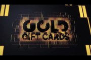 Amazon cadeau gratuit Code Carte - Promo Disponible maintenant !!! français