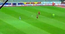 Amr Al Sulaya Amazing Goal HD - Al Ittihad 0-1 Al Ahly 11.04.2017