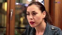 Guerre ouverte entre Florent Pagny et Olivia Ruiz