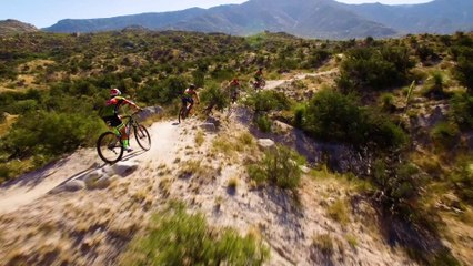 5 Exciting Things To Do Outdoors in Tucson Arizona: Sonoran Desert, Biking, Rock Climbing + More