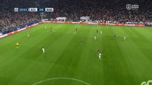 Paulo Dybala Second Goal HD - Juventus 2 vs FC Barcelona 0 - UEFA Champions League - 11/04/2017