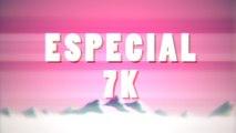 Warface Das Dorgas #11 - Especial 7K, O amor está no ar