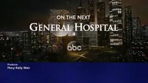 General Hospital 4-12-17 Preview