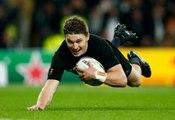 [Essais Seuls] - Les plus beaux essais de la coupe du monde (Looking For Rugby)