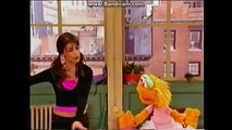 Sesame Street: Zoe's Dance Moves Trailer
