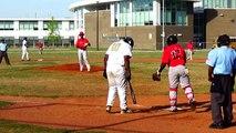 041017-Baseball-V-Drew High vs Jonesboro - Video 9
