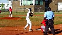 041017-Baseball-V-Drew High vs Jonesboro - Video 6