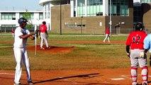 041017-Baseball-V-Drew High vs Jonesboro - Video 5