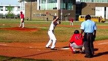041017-Baseball-V-Drew High vs Jonesboro - Video 7