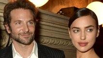 Bradley Cooper and Irina Shayk's Baby Name and Sex Revealed!