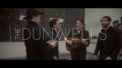 The Dunwells - Hurts