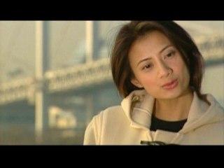 Emme Wong - Ren Qing Wei