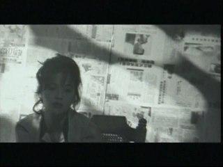 Winnie Lau - Feng Zhong De Meng