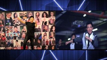 Darren Espanto - Makin' Moves With Darren Espanto