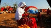 سازمان ملل نسبت به مرگ گسترده در اثر قحطی هشدار داد