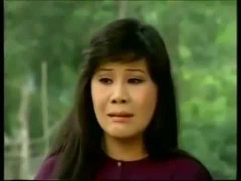 Cải Lương - Làm Dâu Vợ Lớn -Vũ Linh, Tài Linh, Thoại Mỹ -Cải Lương Tâm Lý Xã Hội