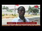Business 24  L'Economie de A à Z Qu'est ce que la macro economie?