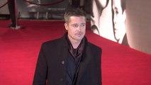 Brad Pitt dreht bald Science-Fiction-Film 'Ad Astra'