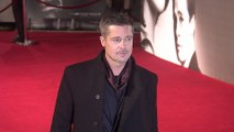 Brad Pitt dreht bald Science-Fiction-Film 'Ad Astra'