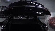 2016 Tesla Model S P100D Self Driving Car World's Quickest Car Ludicrous Speed-CqT