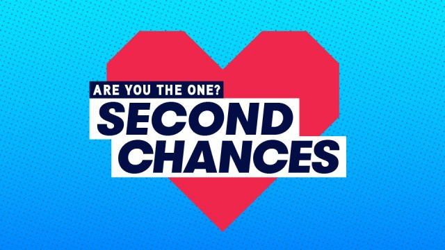 Are You The One: Second Chances Season 1 Episode 5 - Official FOX (( Full Episode ))