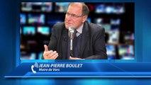 Hautes-Alpes : comme prévu, le budget de Vars a été rejeté par la nouvelle majorité