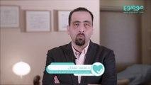 #موضوع: ما هو علاج احتباس البول؟