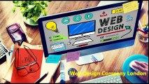 Website Design Company | Web design Packages | Affordable web design