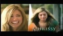 USA : Une star de télé-réalité se suicide devant ses amis en se tirant une balle dans la tête