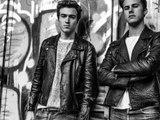 Ofenbach, Be Mine e l'inedito mix tra rock e elettronica- la nostra intervista
