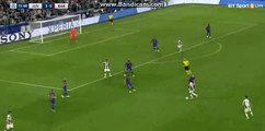 Sami Khedira Disallowed Goal HD