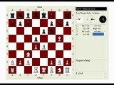 Chess Openings  Irregular Opening