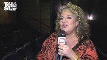 Marianne James : si Dove Attia n'y va pas, je ne referai pas Nouvelle Star (video)