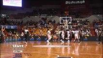 Sport : Victoire du MSB et l'Herculéenne en Sarthe