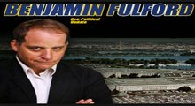 Benjamin Fulford vs David Rockefeller-ROTHSCHILD & BUSH