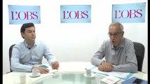 Thomas Piketty vs Jean Pisani-Ferry sur l'euro : faut-il mettre un nouveau traité sur la table ?