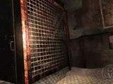Silent Hill V - Séquence de jeu 2 - PS3