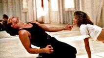 La maledizione di Dirty Dancing: ecco i terribili incidenti durante i 30 anni dal film