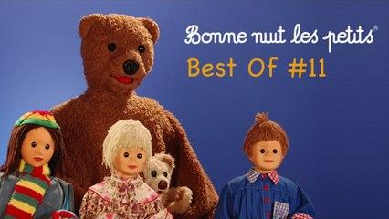 Bonne Nuit Les Petits - Best Of #11