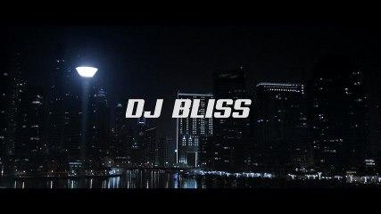 DJ Bliss - Shining