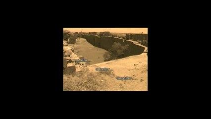Surların İki Yakası - Kurte Fîlm/Kısa Film/Short Film