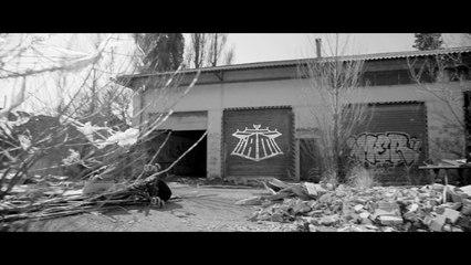IAM - Les Raisons De La Colère