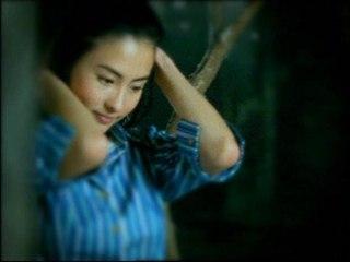 Pai Zhi Zhang - Zhi Ju Yi Cun