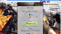 Avataria Cheat tool Unlimited Silver and Gold Coins2 - video