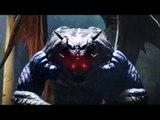 Dragon's Dogma Dark Arisen Bande Annonce