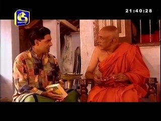 Bhawathra 12/04/2017 - 21