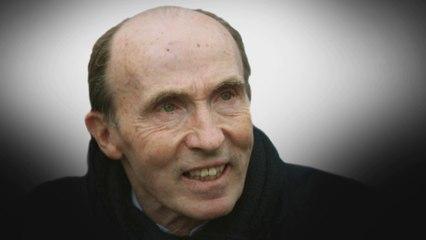 Sportsmann und Siegertyp: F1 Rennlegende Sir Frank wird 75